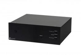 ProJectPhonoBoxDS2-20