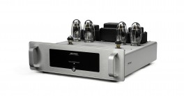 AudioResearchVT80SE-20