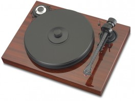 Pro-Ject 2XPerience Classic-20