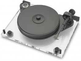Pro-Ject 6Perspex-20