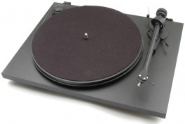 Pro-Ject Essential 2-20