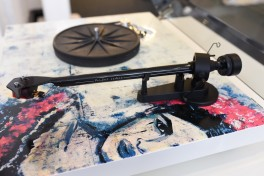 Pro-Ject Frida Debut Carbon Esprit-20