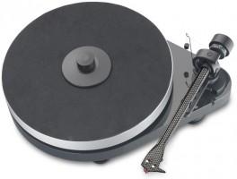 Pro-Ject RPM 5-20