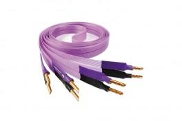 NordOst Purple Flare-20