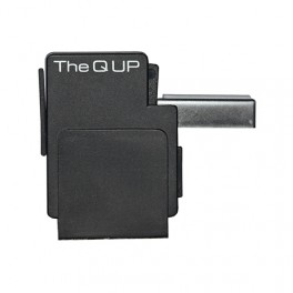 TheQUpTonearmLifter-20