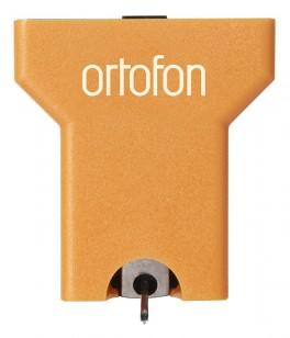 OrtofonQuintetBronze-20