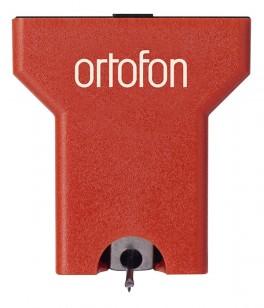 Ortofon Quintet Red-20