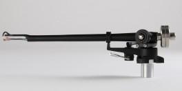 RegaRB880-20