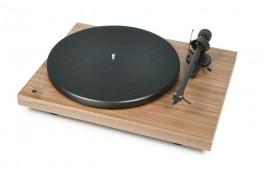 Pro-ject RecordMaster-20
