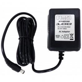 Rega PS-1 24V 100mA strømforsyning-20
