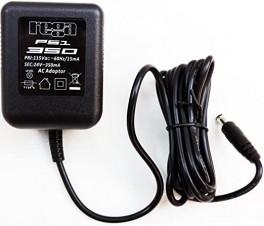 Rega PS-2 24V 350mA strømforsyning-20