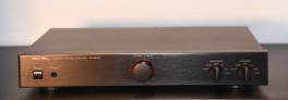 RotelRC980BXforforstrker-20