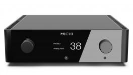 Rotel Michi X3-20