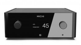 Rotel Michi X5-20