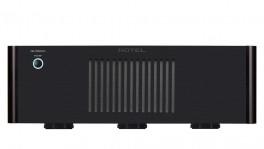 Rotel RB-1582 MKII Effektforstærker-20