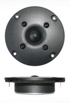 SB19STC0004-20