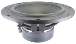 SB Acoustics SB29NRX75-6-20