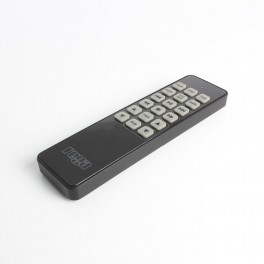 Rega Mini Remote-20