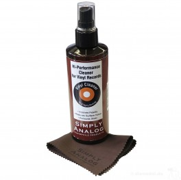 Simply Analog Vinyl Record Cleaner-20