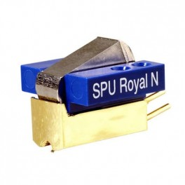 Ortofon SPU Royal N-20