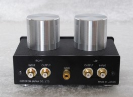 OrtofonST80SE-20