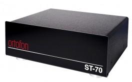 Ortofon ST-70 StepUp MC Trafo-20