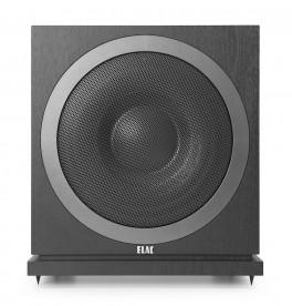 Elac Debut SUB 3010E-20