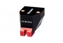 Sumiko Moonstone MM-20