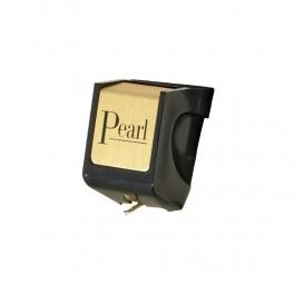 Sumiko RS – PEA Pearl-20