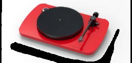 MusicalFidelityTheRoundTableS-20