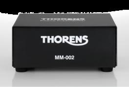 Thorens MM-002 MM-riaa-20