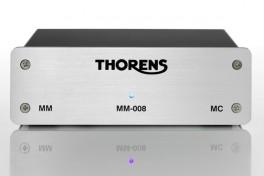 Thorens MM-008 MM/MC-20