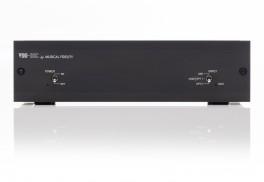 Musical Fidelity V90-DAC-20