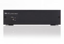 Musical Fidelity V90-LPS-20