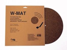 Winyl W-Mat Kork/Gummi-20