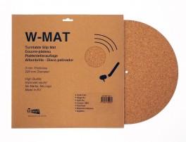 Winyl W-Mat Kork-20