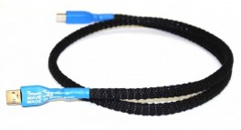 BlackRhodiumWaveUSB-20