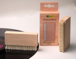 Winyl W-Record Brush-20