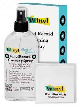 WinylSprayCleaner-20