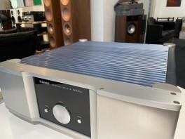 XindakAudioXA6900SE-20