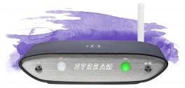 iFiZENStream-20