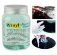 Winyl Gel Cleaner