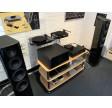 Audio Magic møbel