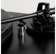 Audio Technica AT6006R tonearms-lift