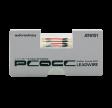 Audio Technica AT6101 pick-up kabel-sæt