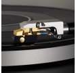 Audio Technica AT6108 Head shell kabler