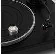 Audio Technica AT615a libelle