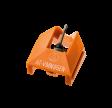 Audio Technica AT-VMN95EN