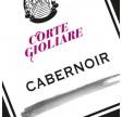 Corte Gioliare Cabernoir