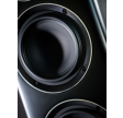 Elac Carina FS 247.4